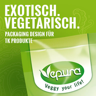 VEPURA PACKAGING TEASER